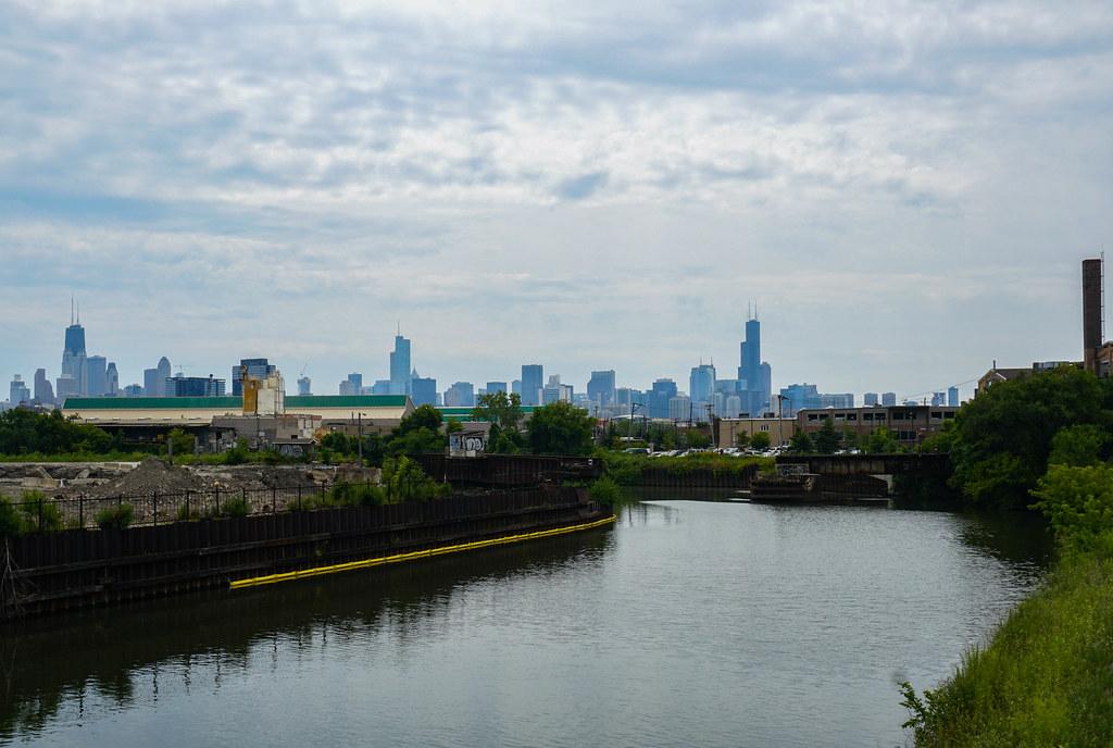 Chicago-54.jpg