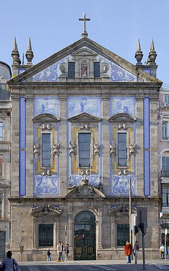 Iglesia_de_los_Congregados,_Oporto,_Portugal,_2012-05-09,_DD_01