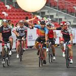 OCBCCycle17-Finishing162