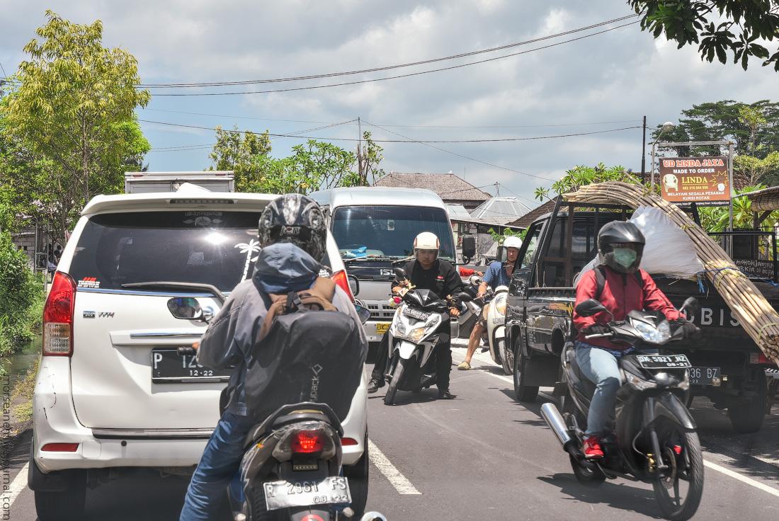 Bali-Ubud-(38)
