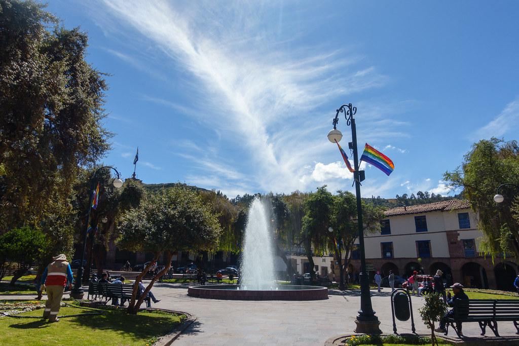 Cusco-05848