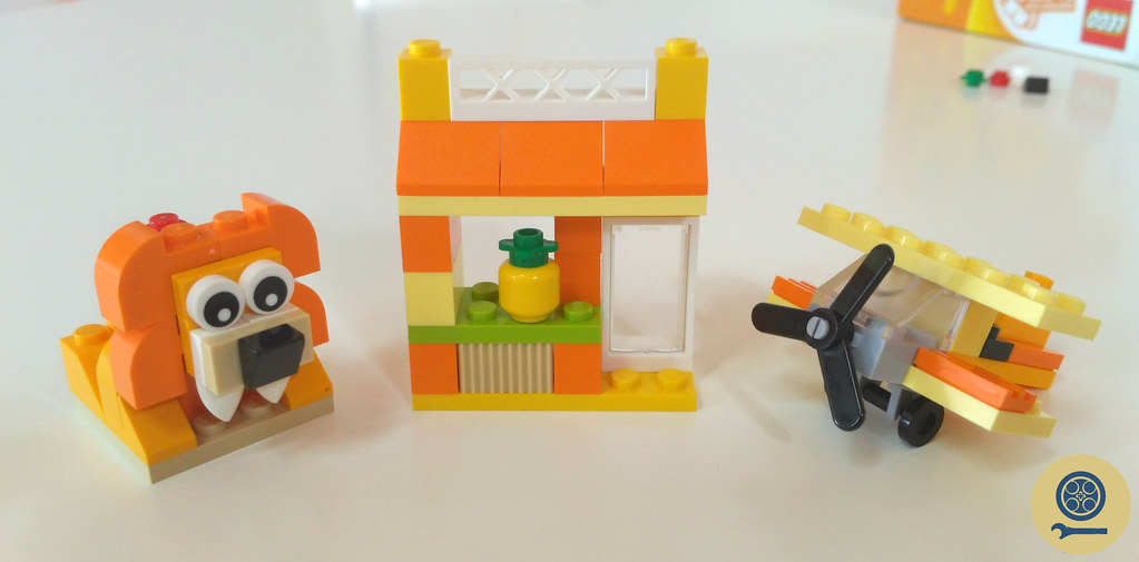 10709 Orange Creativity Box (5)