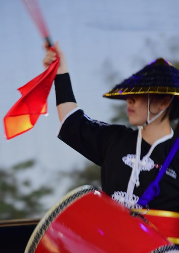 110 anos imigração japonesa