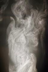 Smoke # 2