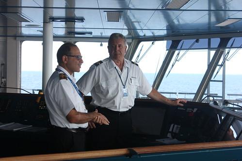 BC Ferries Coastal Inspiration
