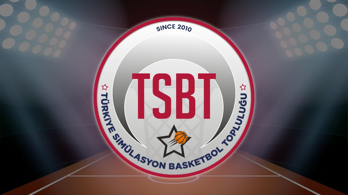 TSBT yeni logo tanıtım