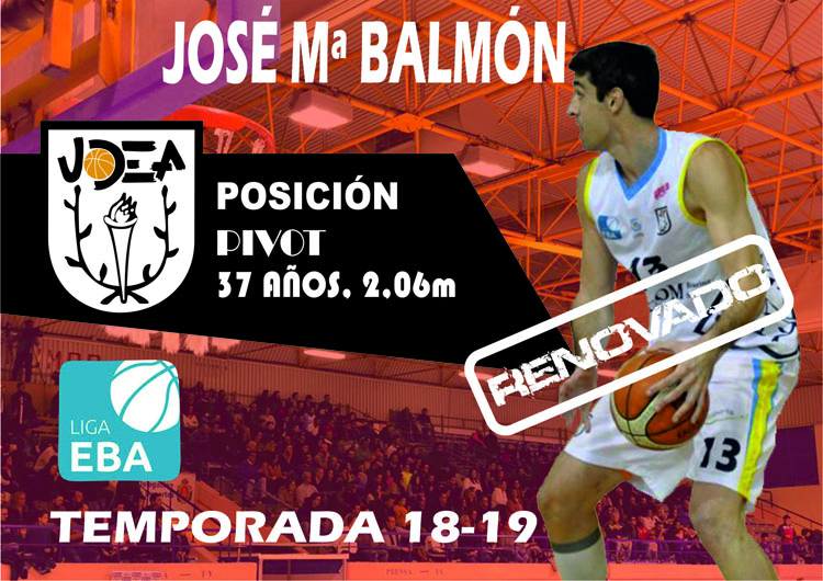 balmon1