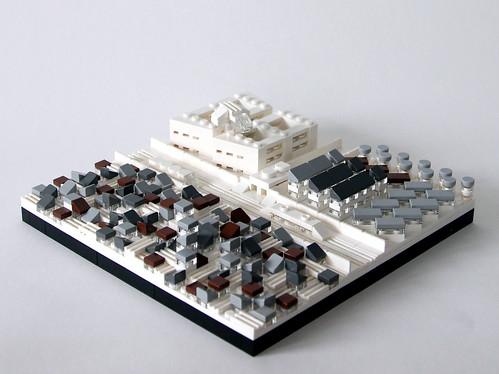 lego_metropolis_residential1