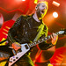 Judas Priest - Bloodstock Festival 2018 by Moshville Times