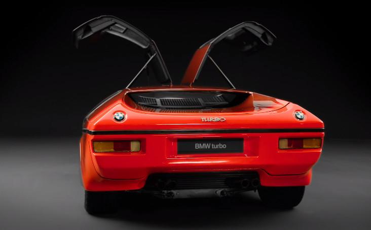 bmw-turbo9[