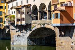 Ponte Vechhio
