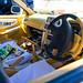 Jabiru Drive Motor Show