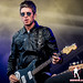 Noel Gallaghers High Flying Birds - Pinkpop 2018 16-06-2018-5746