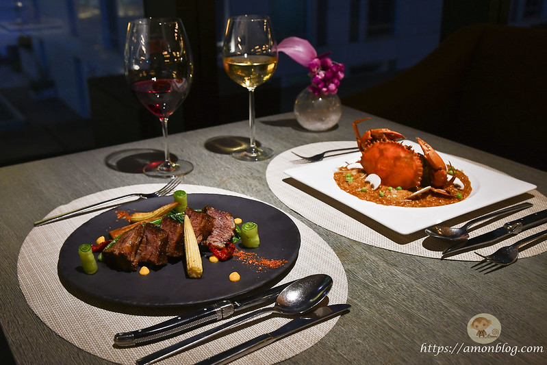 La Farfalla義式餐廳-95