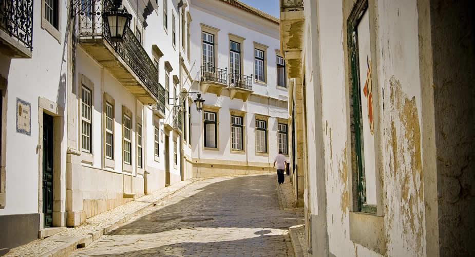 Onbekende stedentrips Portugal: 5 steden in Portugal die je echt moet ontdekken | Mooistestedentrips.nl