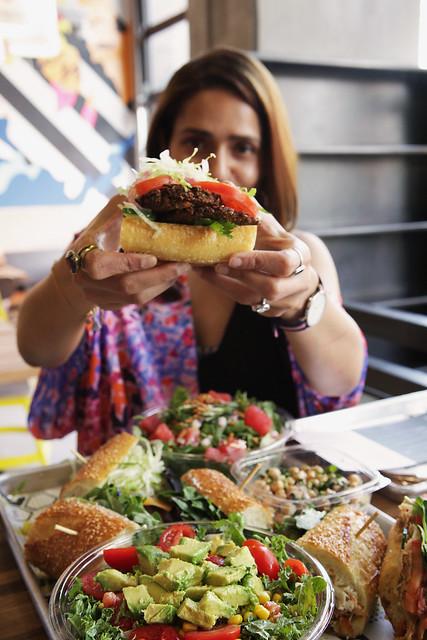 Taylor Gourmet Tanvii.com