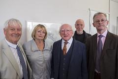 The Clifden Arts Festival Archive @UCD