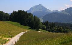 Suisse / Switzerland