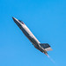 Lockheed Martin F-35 Lightning II 2018-04.jpg