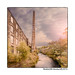 Woodend-Mill,-Mossley-(UK)-2014
