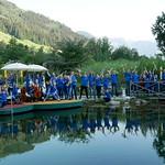 Erste Fotos Zillertal 2018
