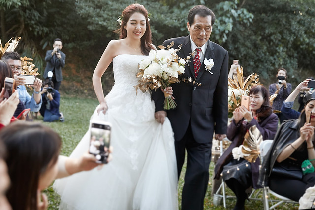 顏牧牧場婚禮, 婚攝推薦,台中婚攝,後院婚禮,戶外婚禮,美式婚禮-42