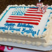 Mueller's birthday celebration by vpickering