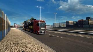 eurotrucks2 2018-08-10 14-43-23