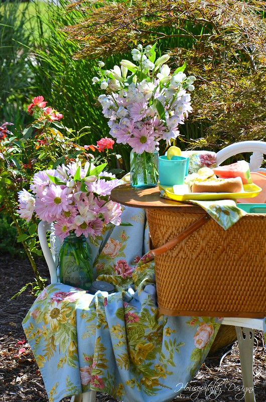 Berry Patch Picnic-Housepitality Designs-6