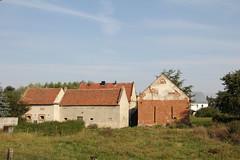 Sarnowice village