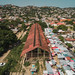 DJI_0055 por bid_ciudades