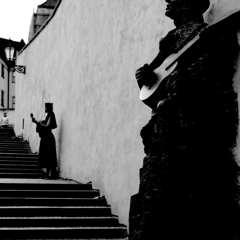The guitarists____GDG_2181