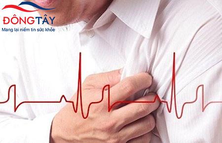 Hở van tim sống được bao lâu? Chữa đúng cách mới kéo dài tuổi thọ