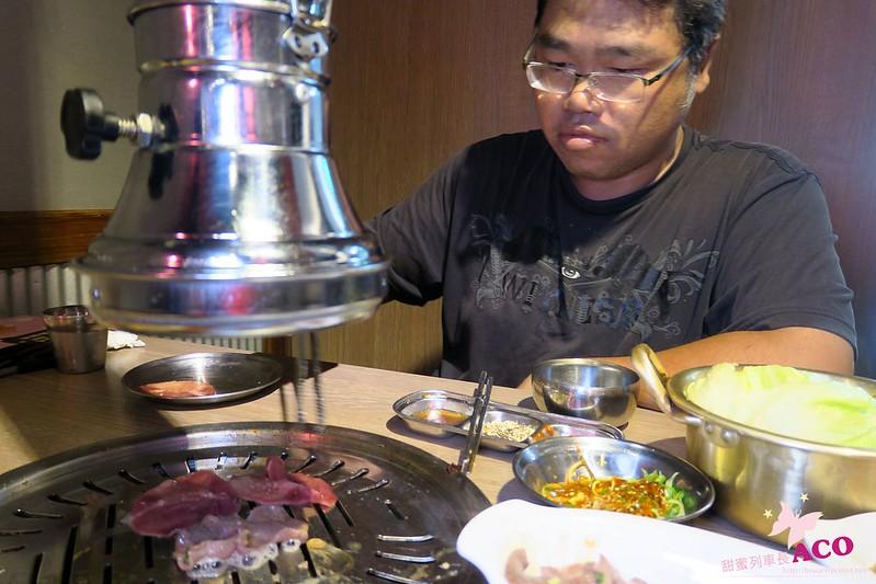 台中韓國五花肉燒烤吃到飽IMG_1417.JPG