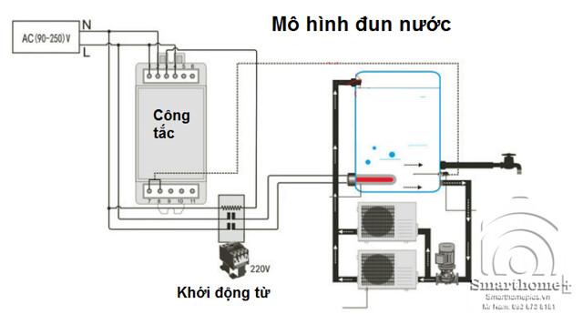 cong-tac-nhiet-do-lap-tu-dien-shp-nd3