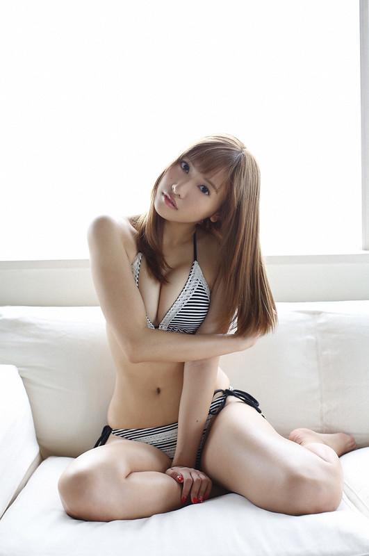 佐野ひなこ022