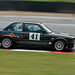 BMW 3 Series E30 (2)