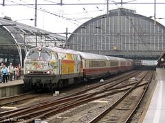 DB 218212 Asd 25-03-2005