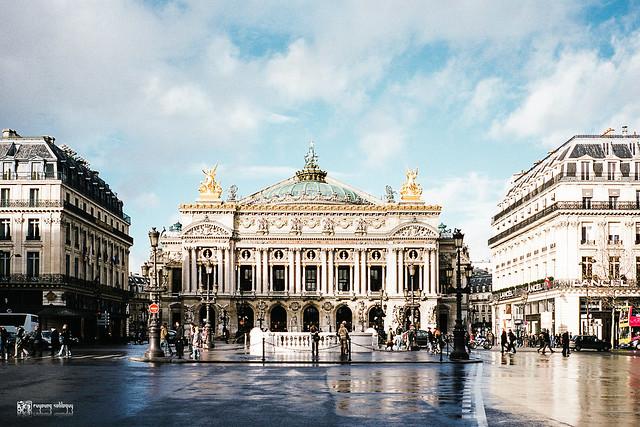 This City, Paris | 27