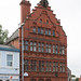 Constabulary Building, Chester