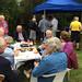 RWT Garden Party 18-08-18