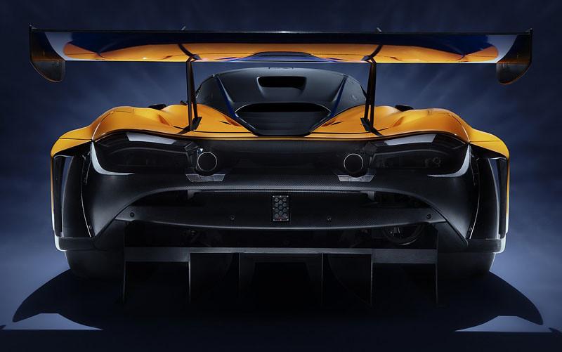 mclaren-720s-gt3-race-car-2