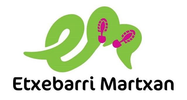ETXEBARRI MARTXAN