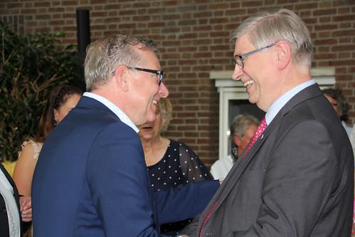 afscheid wethouders PietPanis en AdVanBeek 20180525 (3)