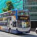 Stagecoach Manchester MX09APO