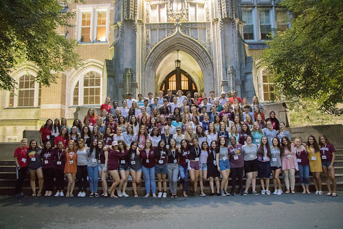 2018_Harvard_S4_TA Group Photos_-15