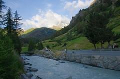 Cross Switzerland
