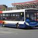 Stagecoach East Midlands 36115 (FX10 AEW)