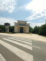 2018-08-16_02-11-16 - Photo of Saint-Magne