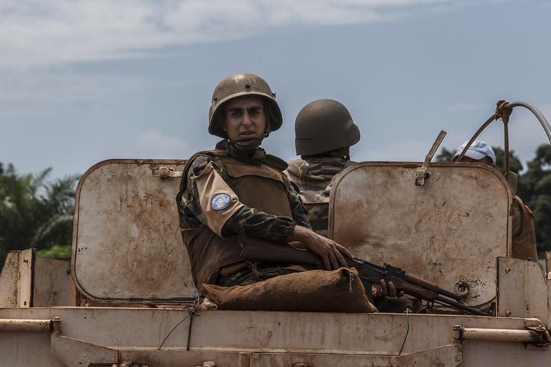 Intervention militaire en Centrafrique - Opération Sangaris - Page 38 43165792335_ea38195b56_c